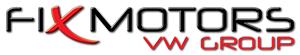 fixmotors logo